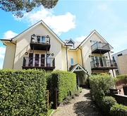 Haven Road, Canford Cliffs, Poole
