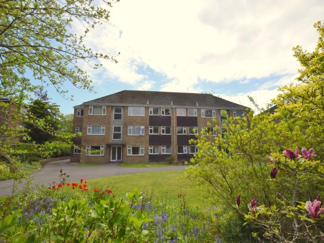 MUVA Lettings Agents : Rydal House