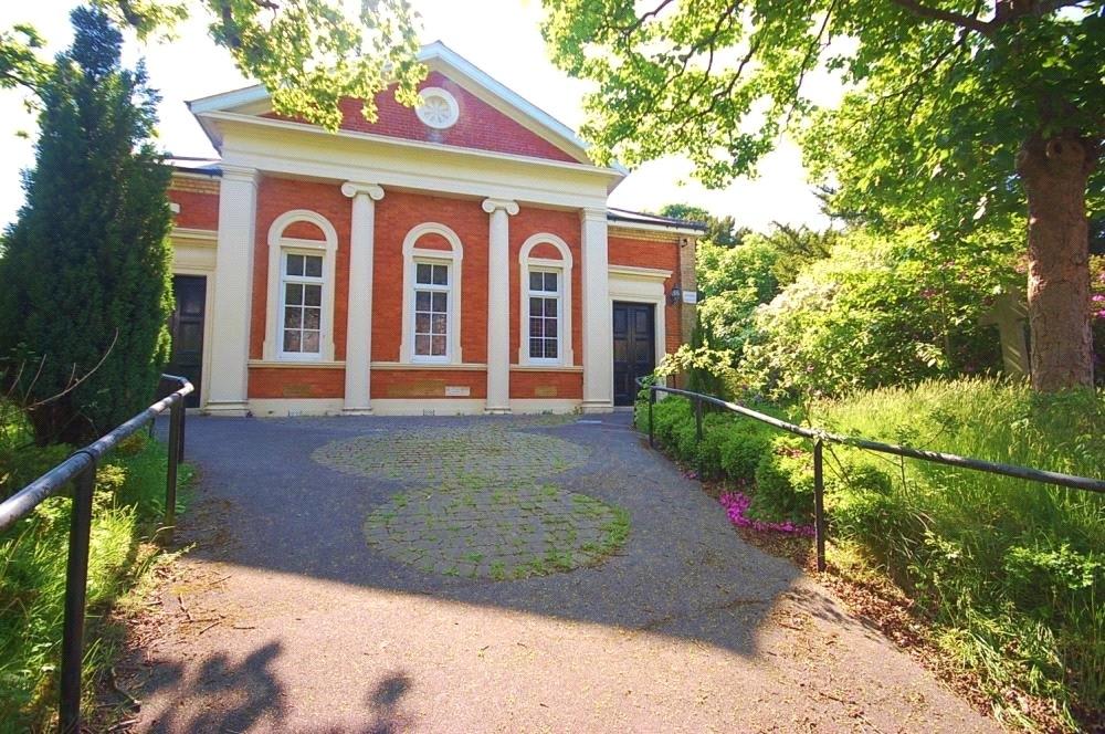 MUVA Estate Agents : Southbourne