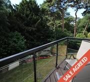 Lindsay Road, Branksome Park, Poole
