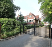 Tower Road, Branksome Park, Poole