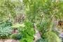 Bramham Gardens, SW5