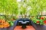 Lexham Gardens, W8