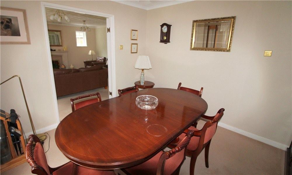MUVA Estate Agents : Picture No. 36