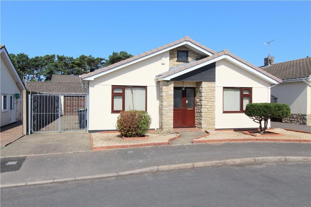 MUVA Estate Agents : Picture No. 14