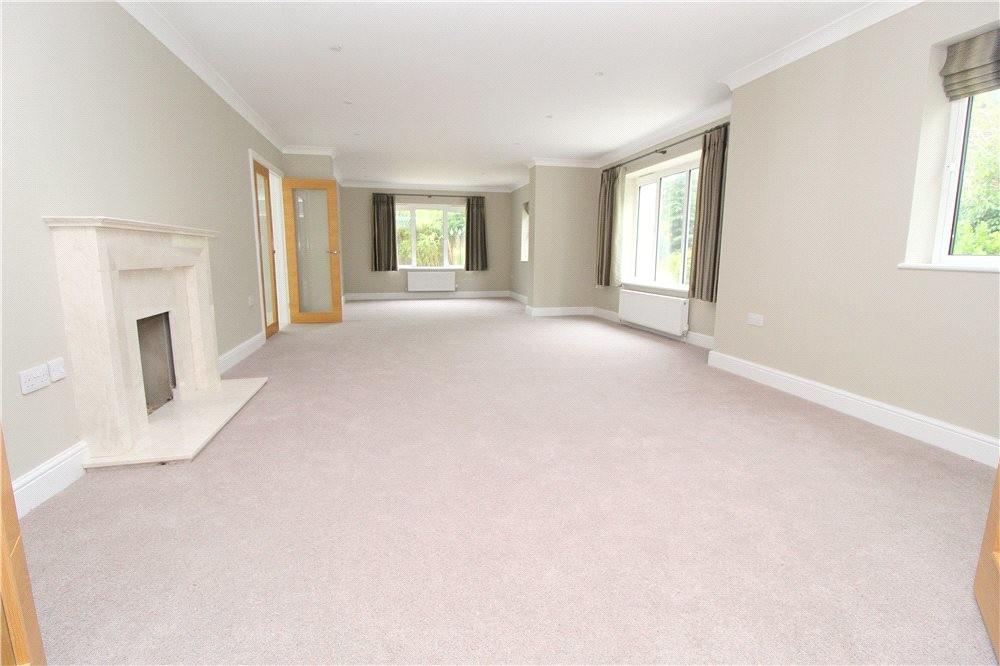 MUVA Estate Agents : Picture No. 08