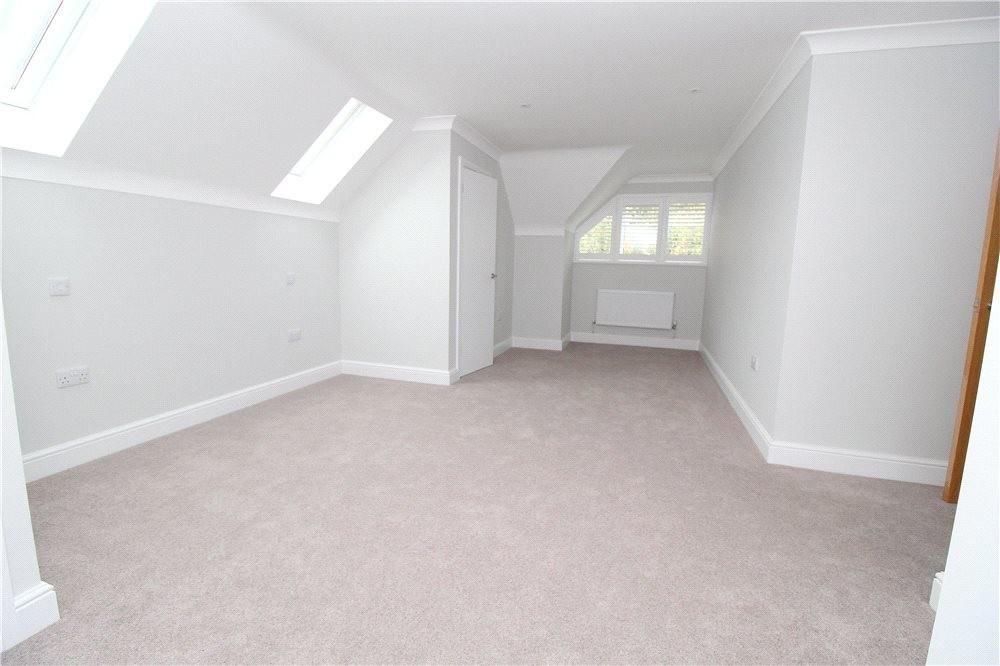 MUVA Estate Agents : Picture No. 15