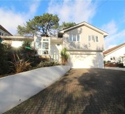 Excelsior Road, Lower Parkstone, Poole