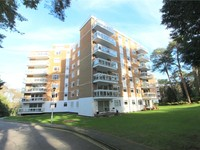 Western Road, Canford Cliffs, Poole