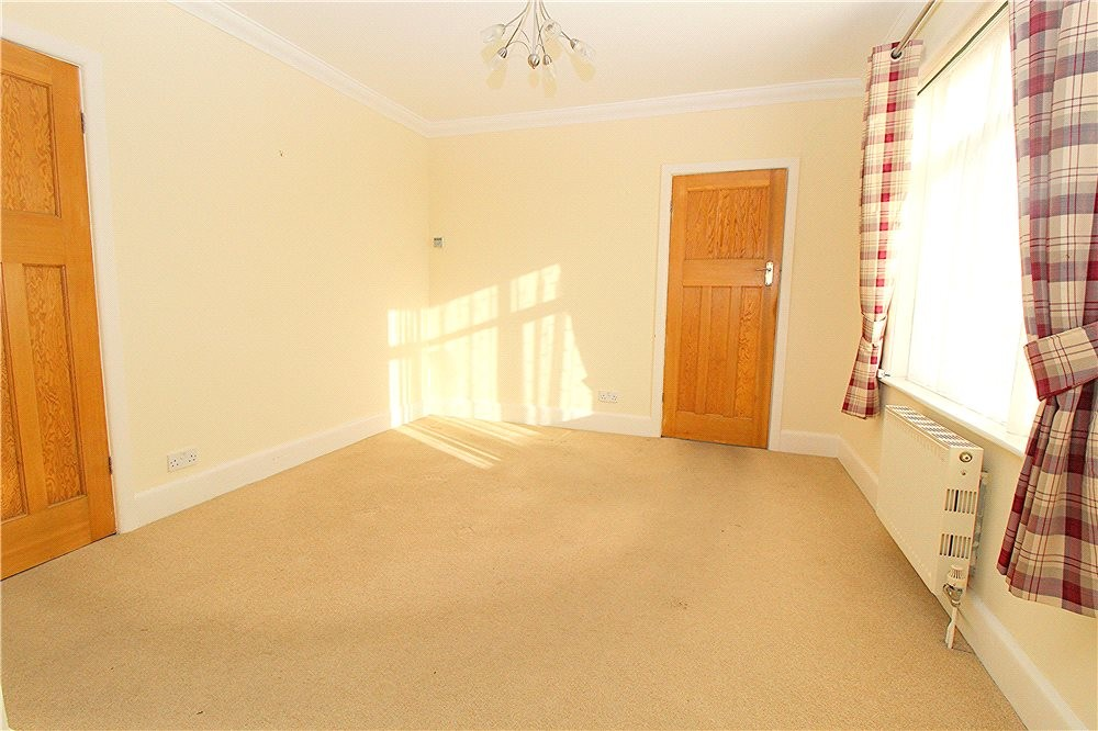 MUVA Estate Agents : Picture No. 07