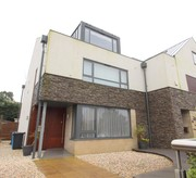 Panorama Road, Sandbanks, Poole