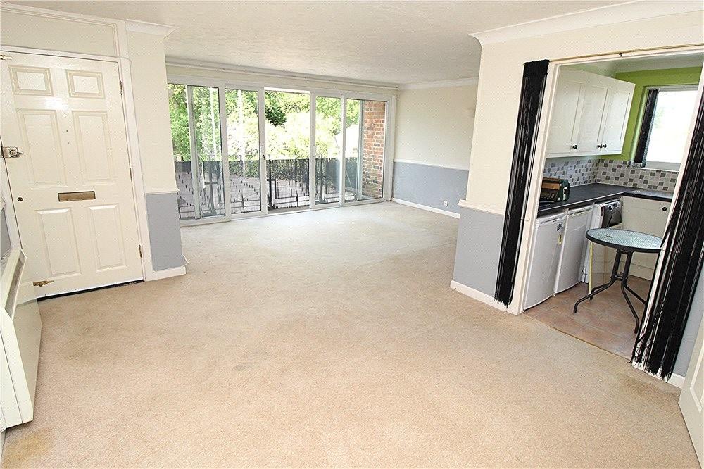 MUVA Estate Agents : Picture No. 04