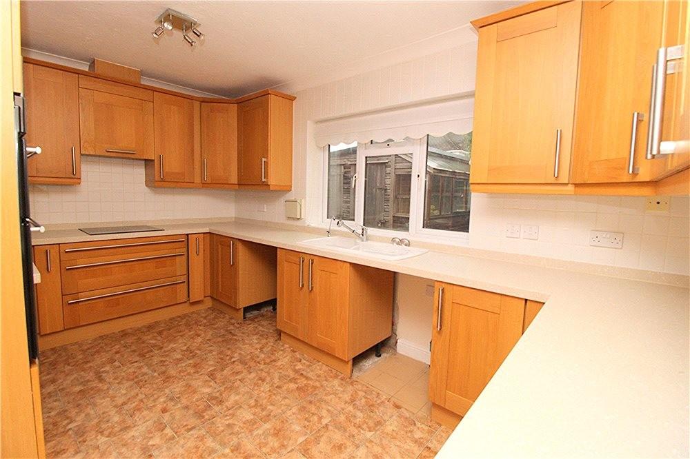 MUVA Estate Agents : Picture No. 03