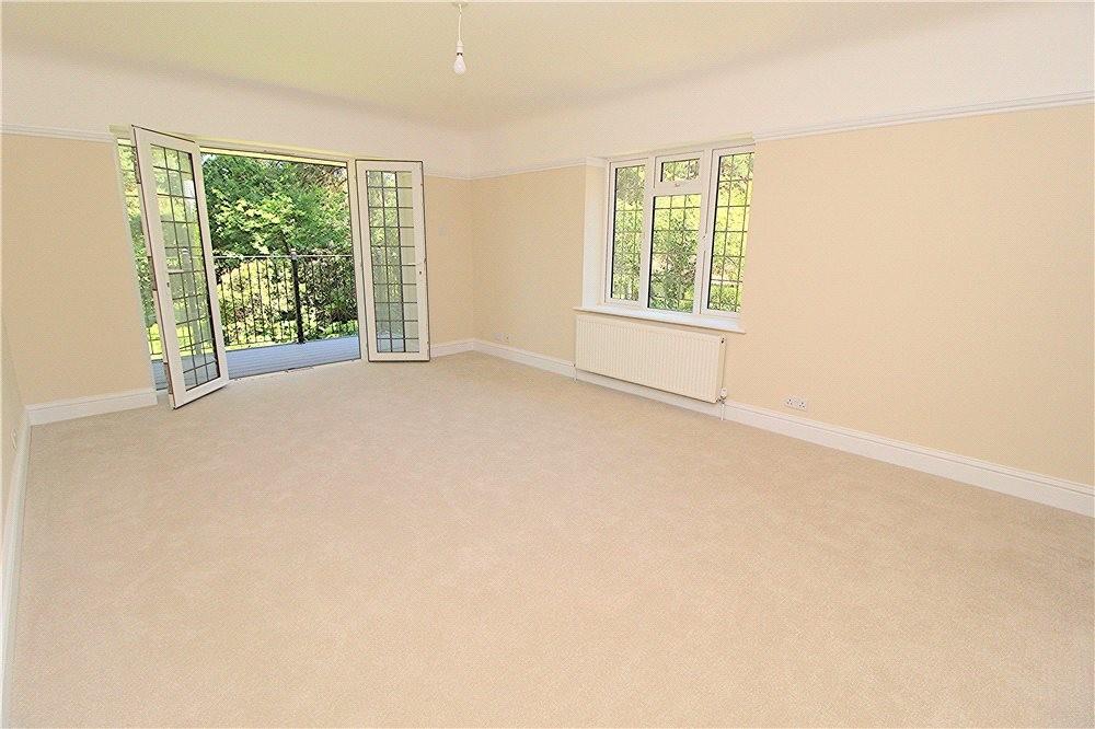 MUVA Estate Agents : Picture No. 28