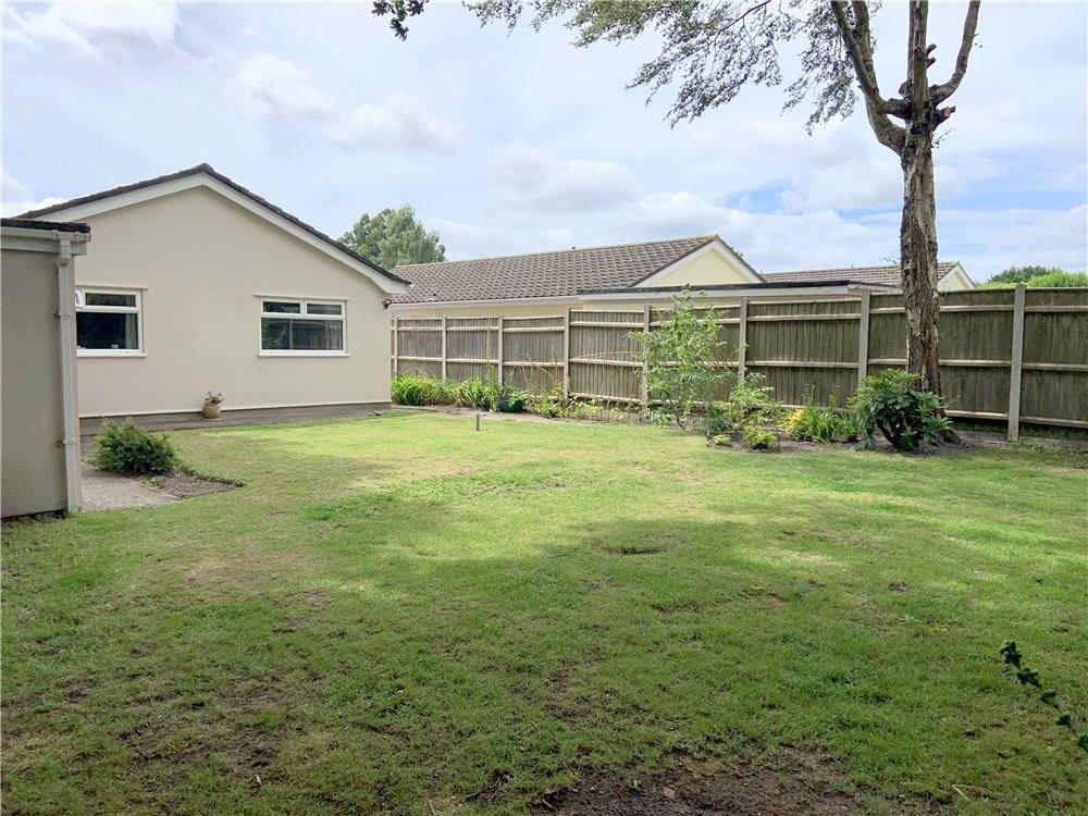 MUVA Estate Agents : Picture No. 12