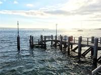 Ferry Way, Sandbanks, Poole