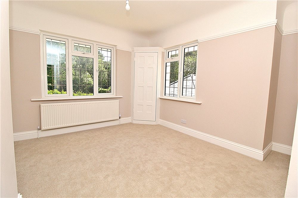 MUVA Estate Agents : Picture No. 38