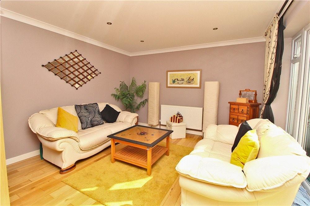 MUVA Estate Agents : Picture No. 33