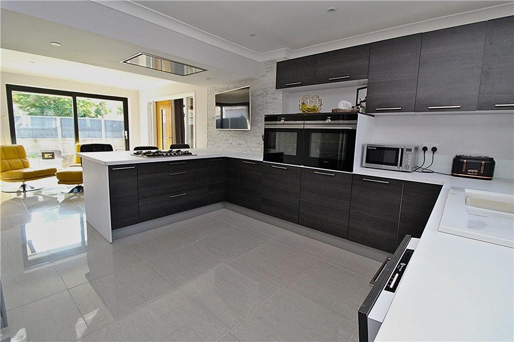 MUVA Estate Agents : Picture No. 23