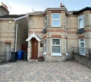 Archway Road, Lower Parkstone, Poole