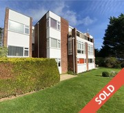Martello Road South, Canford Cliffs, Poole