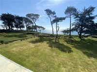 Meriden Close, Canford Cliffs, Poole