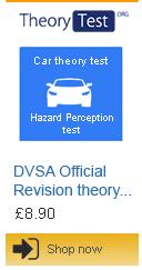 theorytest practice
