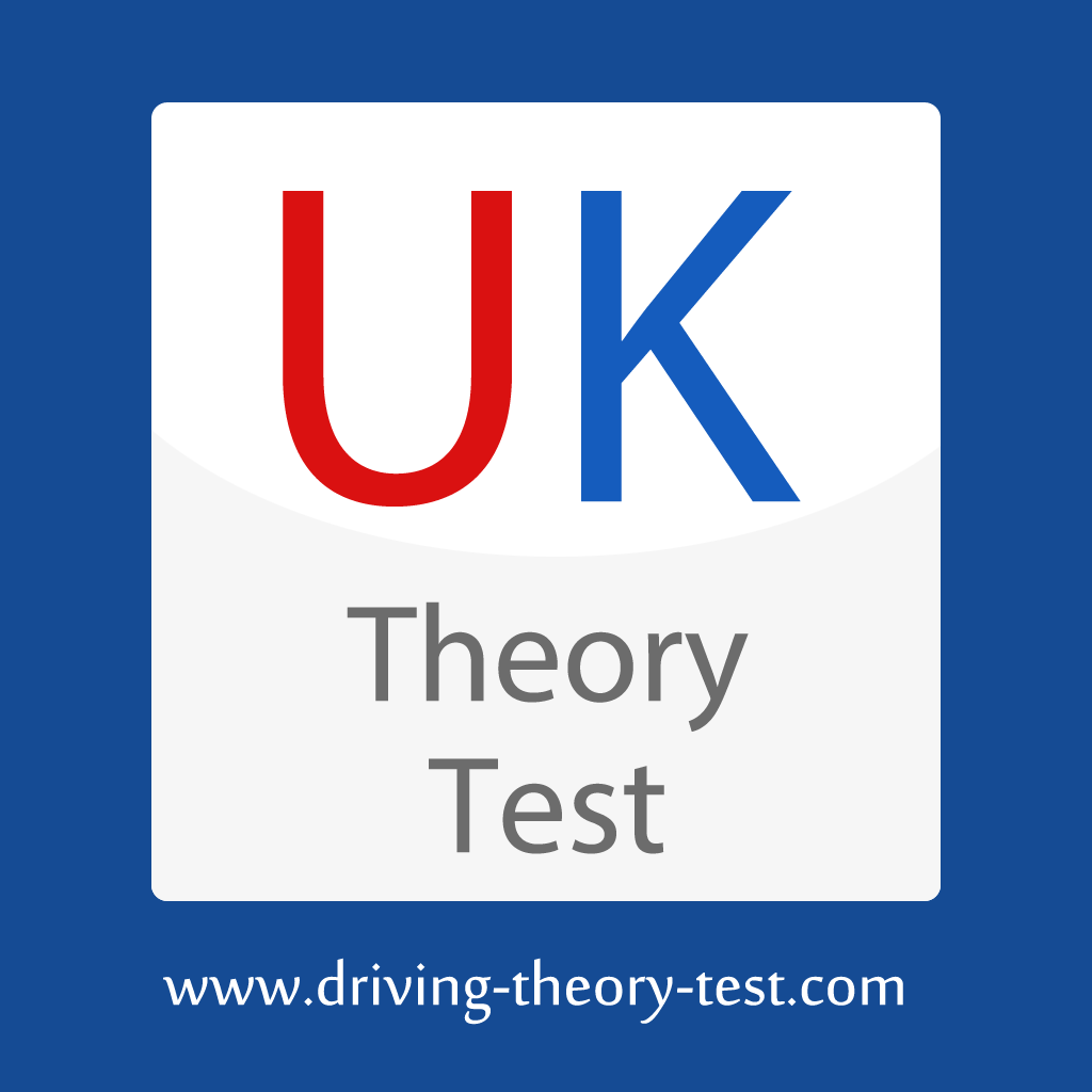 Take A Free Theory Test 2018
