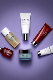 Exclusive: the ELEMIS YOU Beauty Box is here!