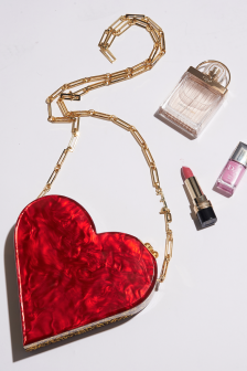 YOU loves: Valentine's Day