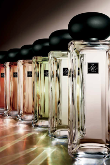 Jo Malone London introduces brand new Rare Teas Collection