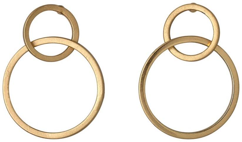 Fashion accessories special: 60s twist