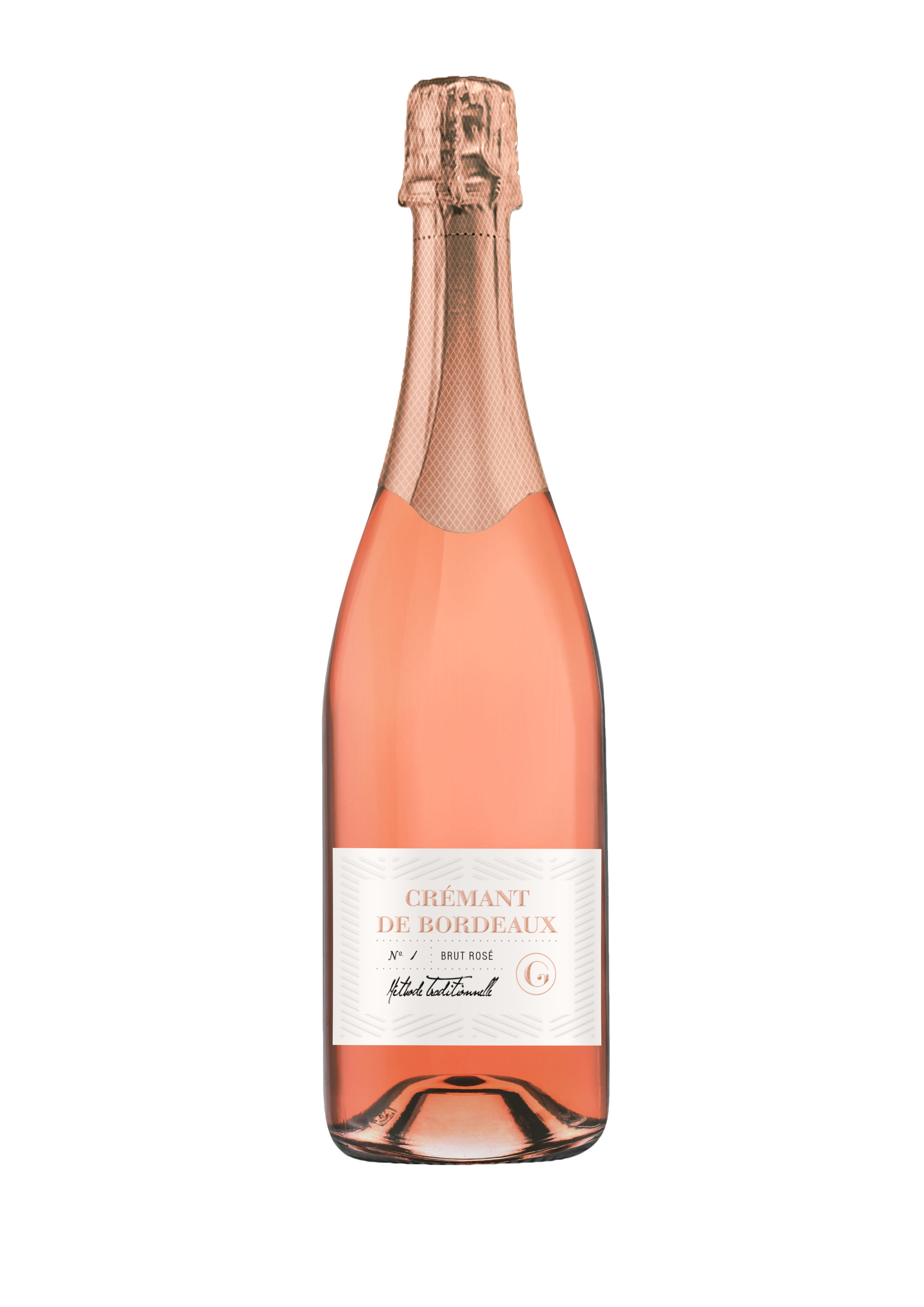 Garmence Rosé shares top paring recipes for high summer