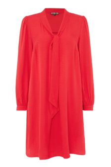 Transeasonal day dresses to get you through a typical British summer