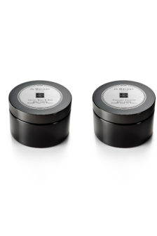 Jo Malone introduces Cologne Intense Body Crèmes