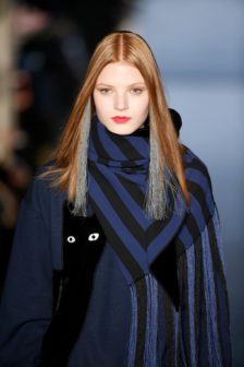 39372303_for-editorial-use-only-alexis-mabille-paris-ready-to-wear-autumn-winter-2016-alternative-min