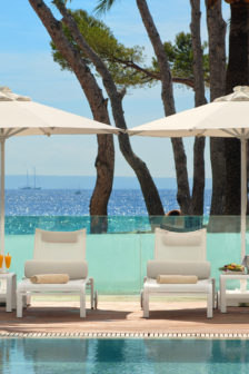 Travel: enjoy a hub of Mediterranean delights at ME Mallorca