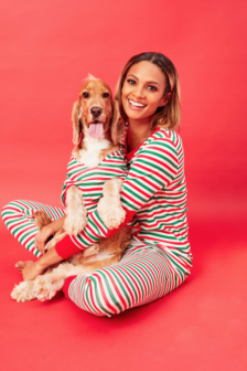 Matalan launches annual Christmas campaign with Alder Hey Children's Charity