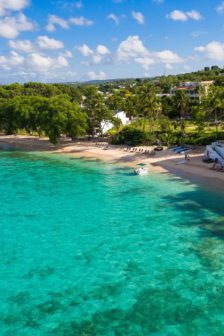 Travel: indulge in the ultimate winter retreat at Waves Hotel and Spa, Barbados