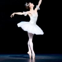 Your hot ticket to the Royal Ballet