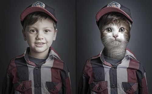 Kidcat