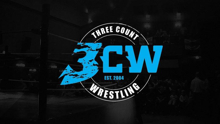 3 Count Wrestling