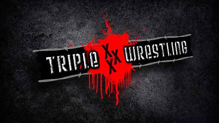 Triple X Wrestling