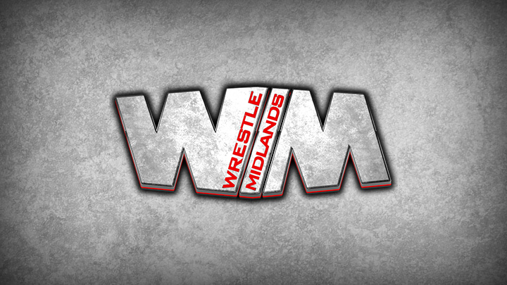 Wrestle Midlands