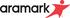 Ausbildungsplätze bei ARAMARK Holdings GmbH & CO KG