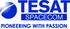 Ausbildungsplätze bei Tesat-Spacecom GmbH & CO.KG
