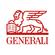 Ausbildungsplätze bei Generali Versicherungen