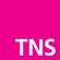 Ausbildungsplätze bei TNS Infratest