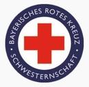 Ausbildungsplätze bei Schwesternschaft München vom Bayerischen Roten Kreuz e.V.