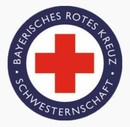 Ausbildungsplätze bei Gesundheits- und Krankenpflegeschule an der Rotkreuzklinik Wertheim